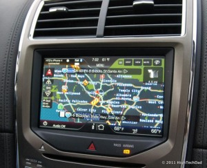 dsc-files-2011-07-20110801-car-gps