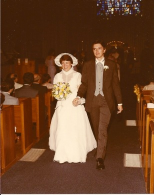 Wedding0010