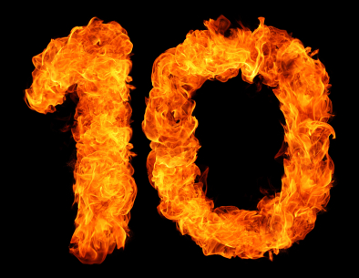 10_hot