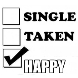 single-and-happy-2