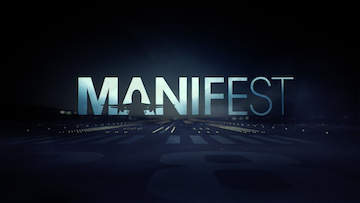 ManifestTitleScreen