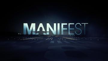 ManifestTitleScreen